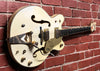 Gretsch White Falcon  -  1968