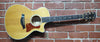 Taylor 612-CE Acoustic/Electric 2007 - Guitar Emporium