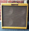 Fender '59 Bassman LTD Reissue Amp -  2013