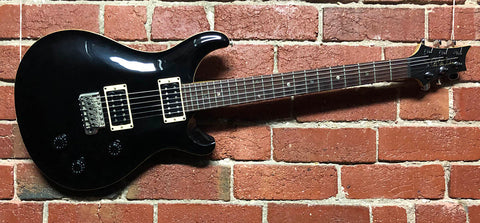 Paul Reed Smith CE-22 Black  -  1996