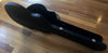 Acoustic Base Guitar Case - Guitar Emporium