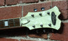 Aria Vibraslim Copy Hollowbody Guitar - 1967 - Guitar Emporium