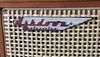 Ashdown Radiator 2 Acoustic Amp - 2009 - Guitar Emporium