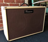 Bowen Speaker Cabinet with 12 inch Speakers - Guitar Emporium