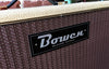 Bowen Speaker Cabinet with 12 inch Speakers
