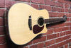Cort MR-AS-L Acoustic/Electric Cutaway Dreadnought  -  2004
