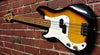 Daion Performer Bass Left Hand - 1986 - Guitar Emporium