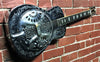 Dobro DM1000 Resonator - 1971 - Guitar Emporium