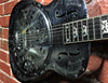 Dobro DM1000 Resonator - 1971