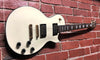 Electa Les Paul Custom   -  2013  -  Guitar Emporium