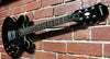 Epiphone ES-335 Dot Reissue Black - 2013