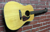Epiphone Elite J-45 N/A Japan - 2003 - Guitar Emporium