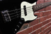 Fender American Professional Jazz Bass - 2016