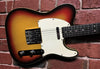 Fender Custom Telecaster Sunburst - 1971