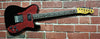 Fender Telecaster Custom TC72-TS Limited Edition Japan - 2010 - Guitar Emporium