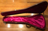 Gibson Flying V Case  -  90's