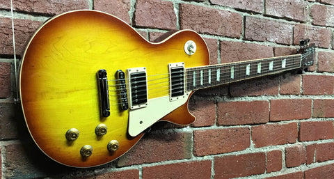 Gibson Les Paul Traditional Pro II - 2012 - Guitar Emporium