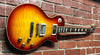 Gibson 50th Anniversary 1959 Les Paul Standard Reissue Limited Edition of 25  -  2009
