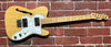 Greco Spacey Sounds Telecaster Thinline - 1979  -  Guitar Emporium