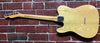 Greco Spacey Sounds Telecaster Thinline - 1979