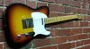 Greco Spacey Sounds Telecaster Sunburst - 1977 - Guitar Emporium