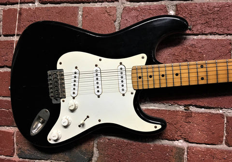 Greco Super Power SE-380 Stratocaster - 1980 - Guitar Emporium