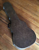 Vintage Guitar Case (suit Maton or Gretsch) - Guitar Emporium