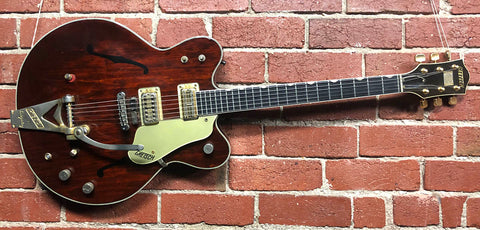 Gretsch Chet Atkins Country Gentleman - 1964