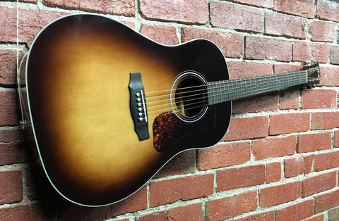 Guild DS-240 Memoir - NEW! - Guitar Emporium