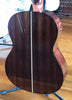 Washburn C-40 Classical Guitar  -  2001