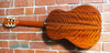 Katoh Model 101-MCG-115S Classical Guitar
