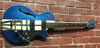 Duesenberg Starplayer TV-MC - Mike Campbell 2008 - Guitar Emporium