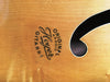 Hoyer Expo Archtop Guitar - 1962