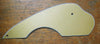 Fender Villager or Newporter Pickguard 1967