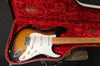 Fender Custom Shop 1954 Stratocaster 50th Anniversary Masterbuilt by Dennis Galuszka  -   2004