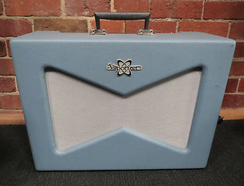 Fender Pawn Shop Special Vaporizer Guitar Combo Amp