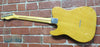 Seymour Duncan Traditional Telecaster by ESP - 1990