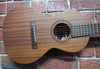 Martinez MMZ-4 Parlour Acoustic NEW!