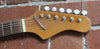 Teisco SM-2 Electric Guitar 1966
