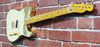 "Fender Telecaster ""Goldfinger"" Model -1994"