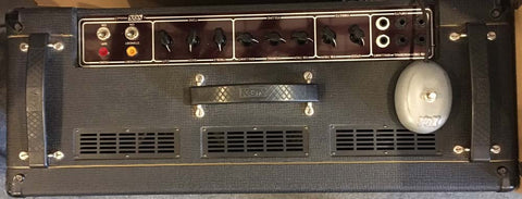 Vox AC-30 UK Reissue 1994