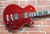 Hagstrom Swede Bass - 1972