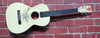 Tex Morton Acoustic Guitar