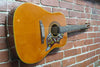 Eston Ranger Acoustic – 1970