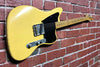 K-Line Texola Single Pickup  -  2011  -  Guitar Emporium