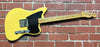 K-Line Texola Single Pickup  -  2011