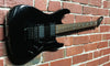 LTD, Kirk Hammett KH-202 by ESP - 2004 - Guitar Emporium