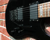 LTD, Kirk Hammett KH-202 by ESP - 2004