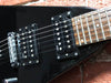 LTD V-50 by ESP  -  2010