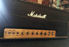 Marshall JTM 45/100 Amp Head  -  1966  -  Guitar Emporium